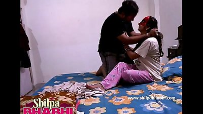 Horny shilpa bhabhi indian wife sucking fucking - shilpabhabhi.com